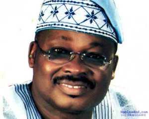Unpaid Salaries Causes Teacher To Slump In Oyo